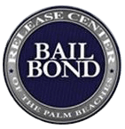 Bail Bonds Release Center
