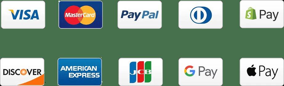 Bail Bond Payments